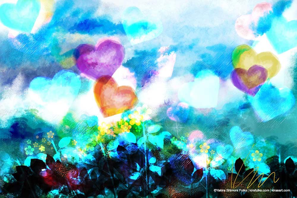 That-Was-Than-hearts-sky©Yakira-Shimoni-Fulks—Kira-Art-and-Poetry-low