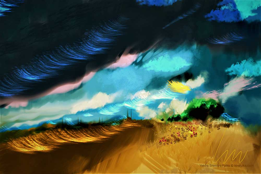 Eye-on-the-Sky1©Yakira-Shimoni-Fulks—Kira-Art-and-Poetry