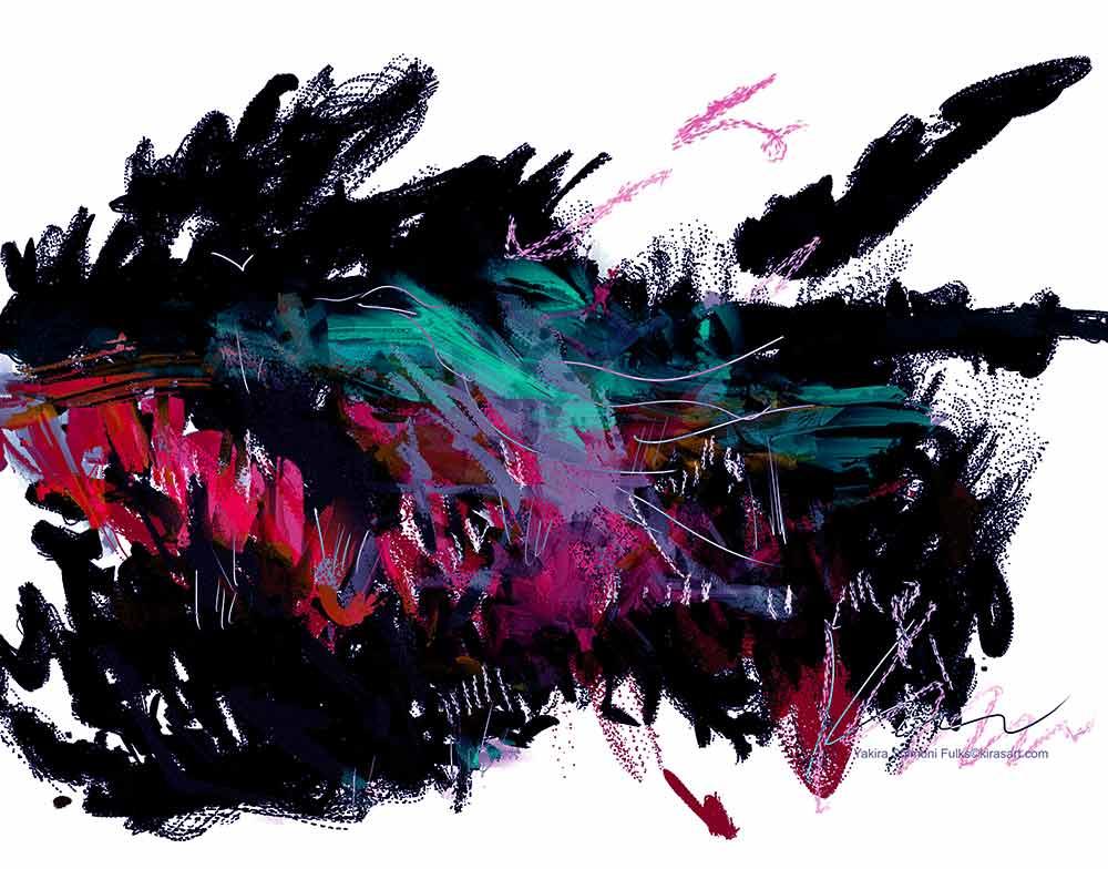 Fear©Yakira-Shimoni-Fulks—Kiras-Art-and-Poetry-web-2