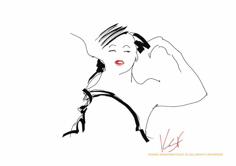 Woke-Up-This-Morning©Yakira-Shimoni-Fulks—Kiras-Art-and-Poetry-web