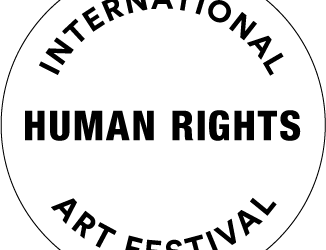 International Human Rights Art Festival