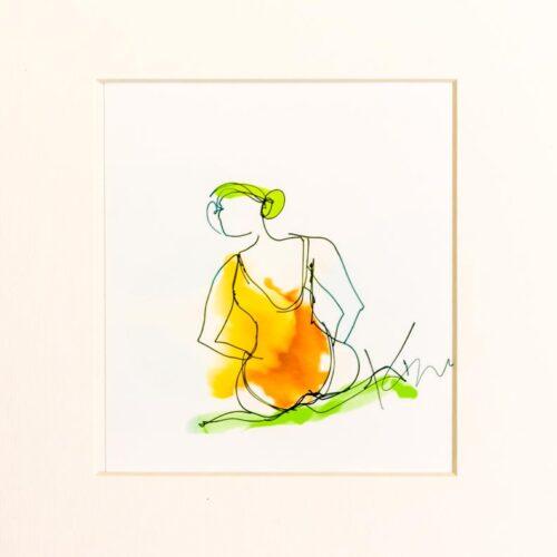 May Day6©Yakira-Shimoni-Fulks—Kiras-Art-and-Poetry